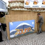 RBOBO_CoulCaf_Stand_062511_001